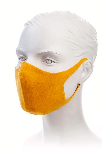 masca-protectie-antibacteriana-bumbac-covid